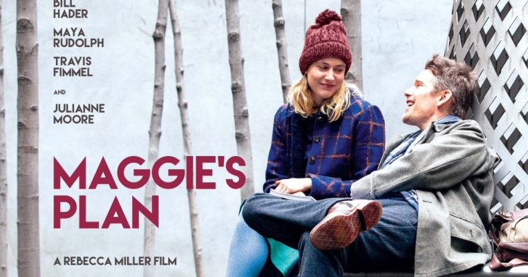 maggies-plan-movie-posters