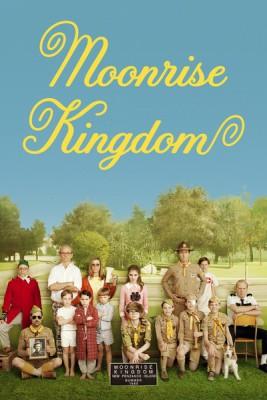 moonrise-kingdom3
