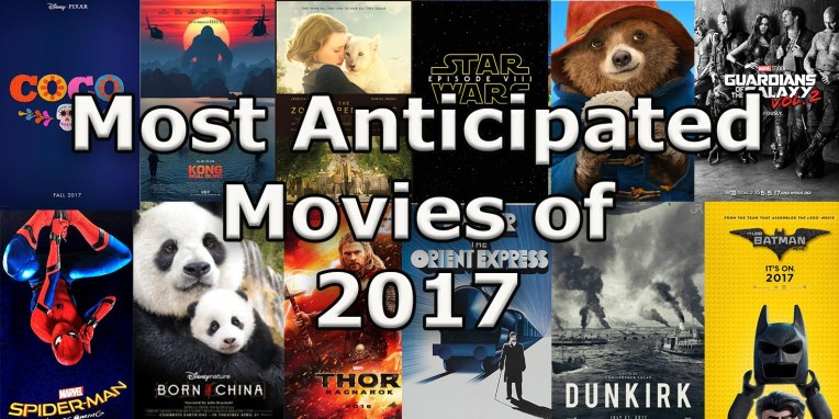 most-anticipated-thumbnail