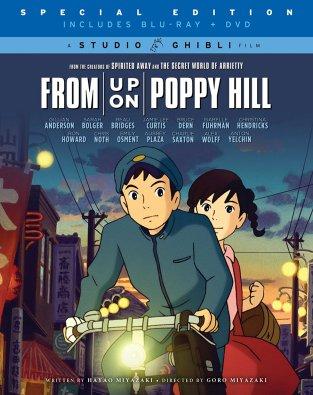 poppy-hill