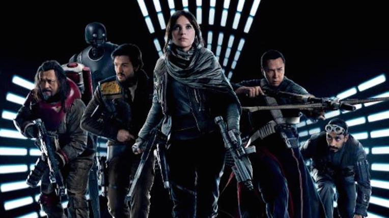 rogue-one4
