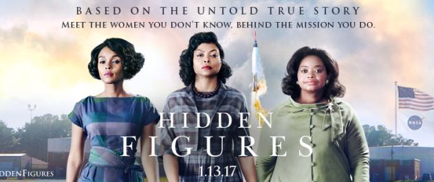 hidden-figures2