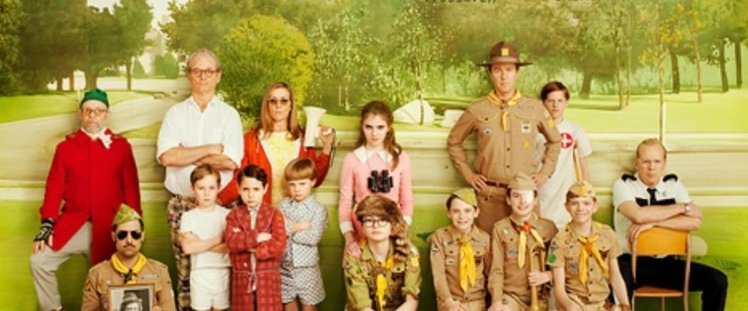 moonrise-kingdom5