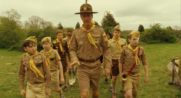 moonrise-kingdom7