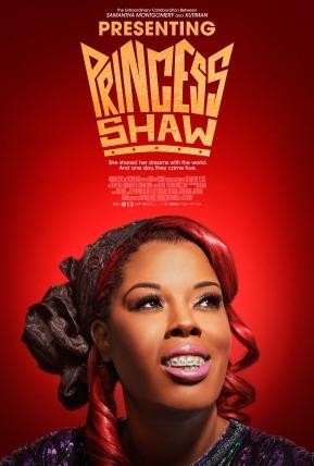 presenting-princess-shaw-poster
