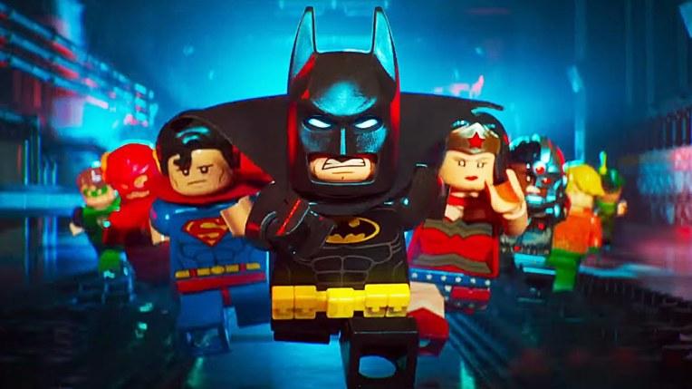 lego-batman3