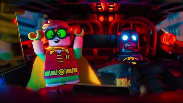 lego-batman5