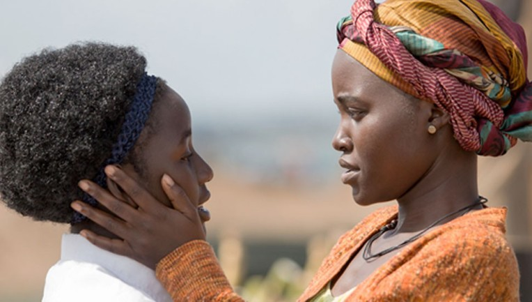 queen-of-katwe-scene
