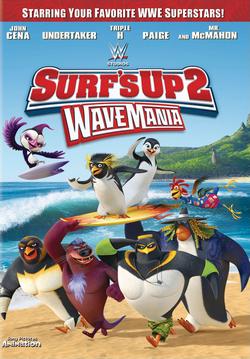 surfs-up2-3