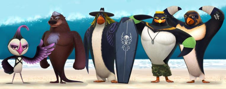 surfs-up2