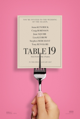 table-19