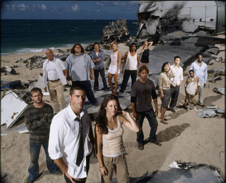Lost-tv-show-bvt07