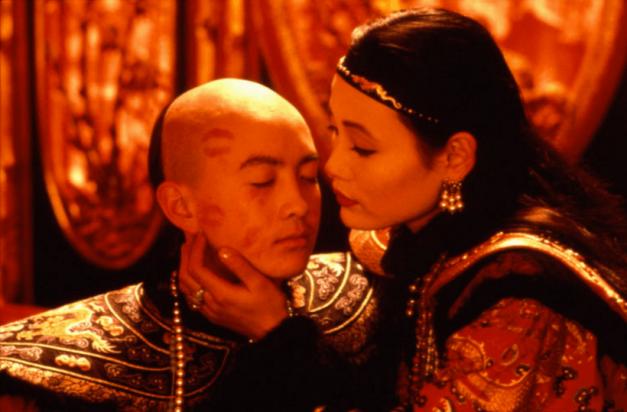 last emperor3