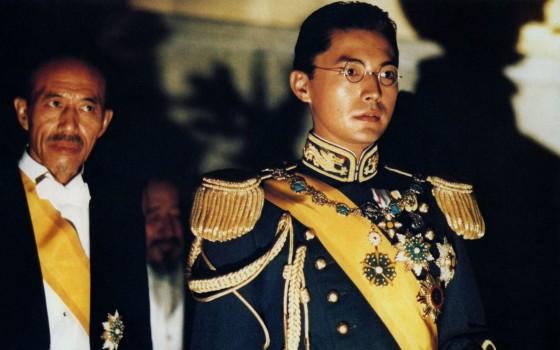 last emperor5