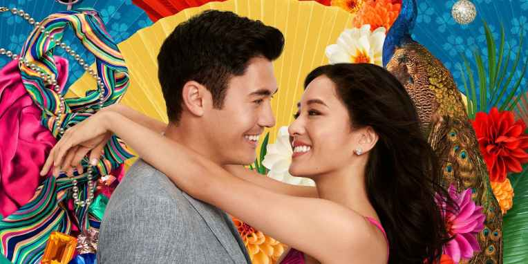 Crazy-Rich-Asians-Movie-Review.jpg