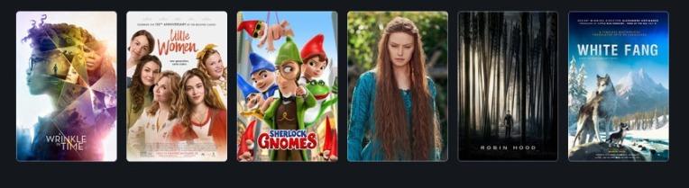 bad movies3