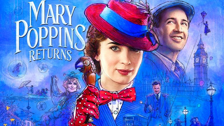 mary poppins returns1