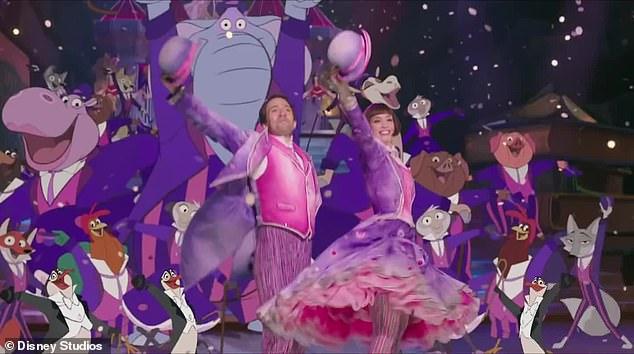 mary poppins returns5