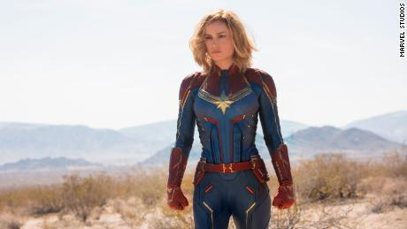 captain marvel4