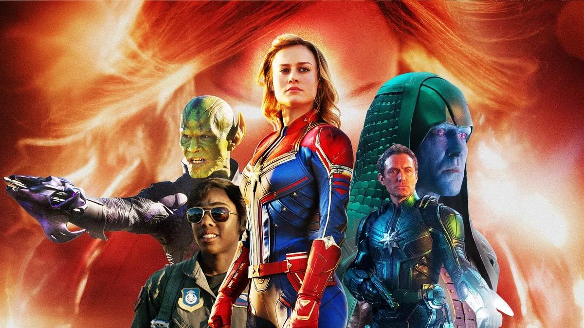 captain marvel5.jpg