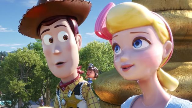 toy story 4-5