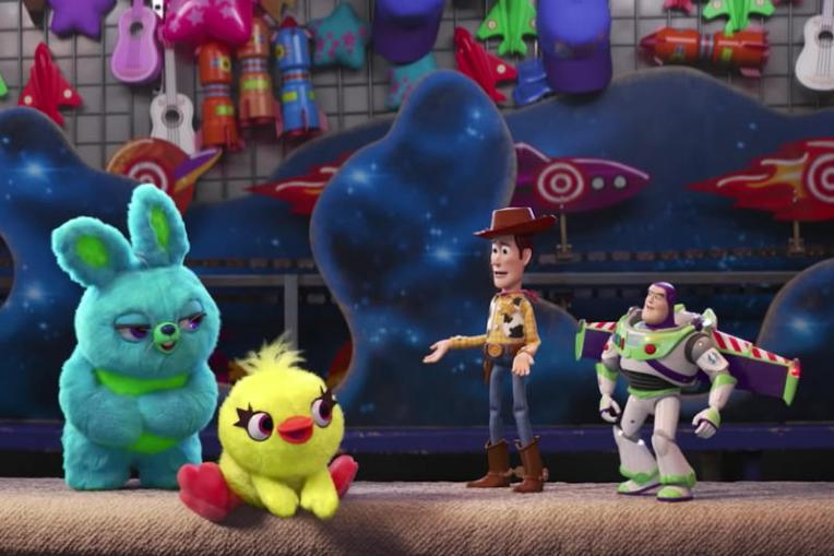 toy story 4-6