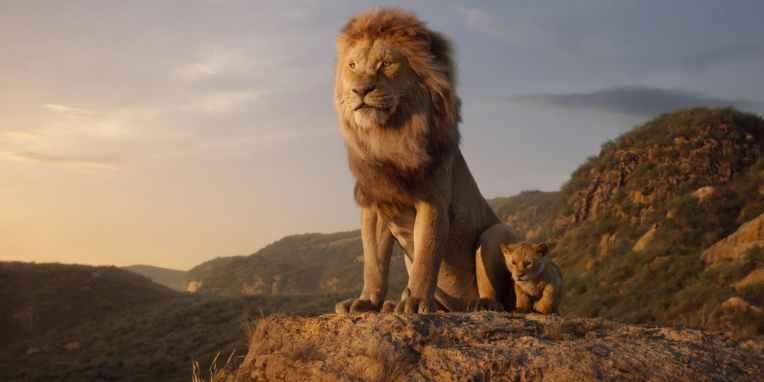 lion king3
