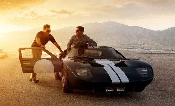Ford-v-Ferrari-IMAX-poster-600x751-1-600x364